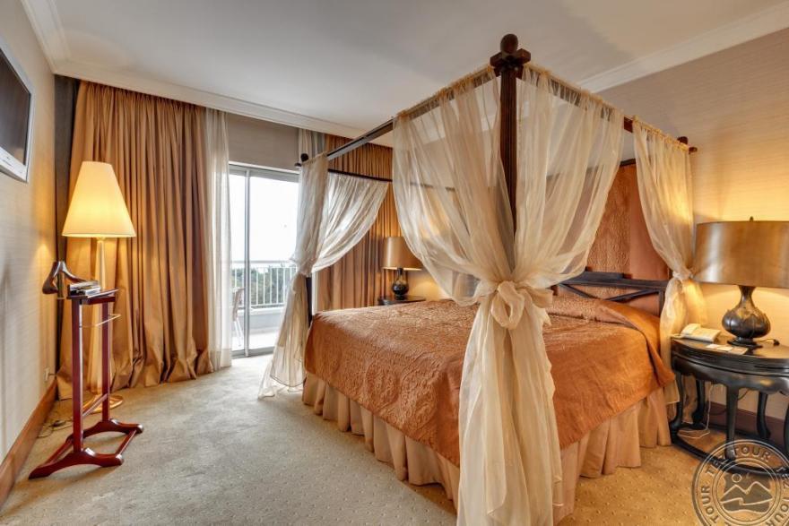 отель акка антедон ценымна тур гражданина